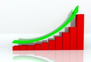6404747 s 300x205 Как повысить результативность тренингов по продажам и сервису