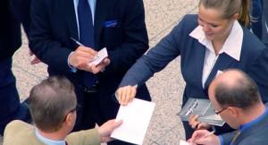 kolichestveny 300x162 ЛЮБИТ – НЕ ЛЮБИТ: Как провести оценку удовлетворенности клиентов (часть 2)