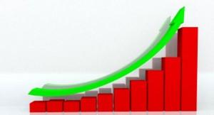rezultat 300x162 Как повысить результативность тренингов по продажам и сервису