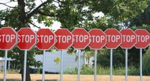stopfrazy 300x162 Рейтинг STOP фраз