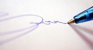 dogovor 300x162 «Читайте договор с клиентом и предохраняйтесь!»