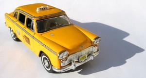 taxi 300x162 Такси   на десерт!