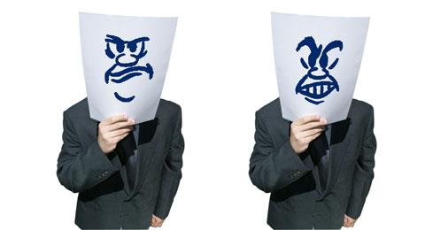 snizkonf Как сократить количество конфликтных ситуаций с клиентом (часть 1)