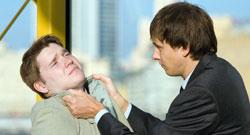 konfl 2 Как сократить количество конфликтных ситуаций с клиентом (часть 2)
