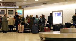 aeroport Обновить впечатления